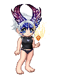 -Moonof Whiit purty--'s avatar