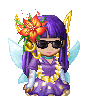qwe_bae146's avatar