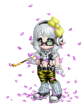 Cupcake_of_DOOM XD