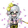 Cupcake_of_DOOM XD's avatar