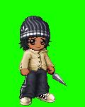 Mitchell412's avatar