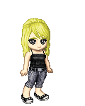 LikeWhoaaa's avatar
