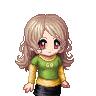 shinystarthingies's avatar