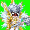 [DeathCaster]'s avatar