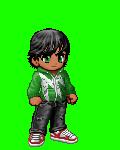 Deanthony56's avatar