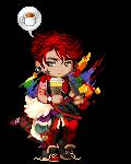 Cezaire's avatar