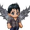 TwistedFoxx's avatar