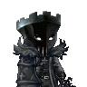 Vengeful_Juggalo's avatar