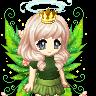 angelcutiefairy's avatar