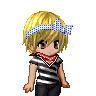 Ellenosaurus's avatar