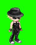 tanicky's avatar