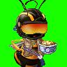 (Dark-Knight-David)'s avatar