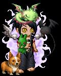 XxRandom_shadowxX's avatar