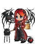 Queen_o_Vampires