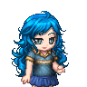 thedragonkeeper's avatar