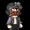 Lord Tys0n's avatar