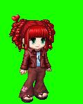 Emma_11's avatar