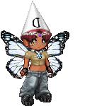CalienteAnimeChica's avatar