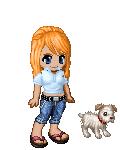 prettynavy's avatar