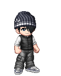 codster7's avatar