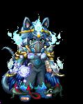 lufy64's avatar