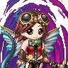 moonlightX's avatar