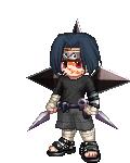 sasuke_uchiaha