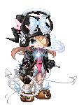Snowsie's avatar
