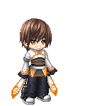 Gabster0312's avatar