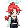 seas111's avatar