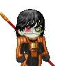 Admiral Cross Marian's avatar