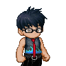 J3ZA's avatar