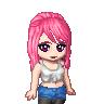 cpt_hoodgirl_90220's avatar