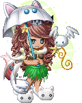 Frulite's avatar