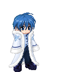Ori 1331's avatar