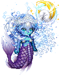 irishdr3amer's avatar