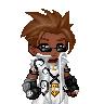 MrZero-D's avatar