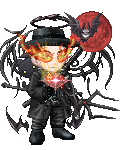Joshua Dark's avatar