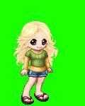 BaileyPeach's avatar