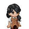 Dayweaber's avatar
