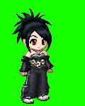 Raya1794's avatar