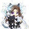 Tristina_Rose's avatar