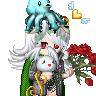 ~[T.K.]~'s avatar