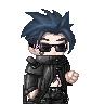 miroku-perv's avatar