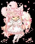 sivolobwho's avatar