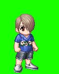 iLink_Kawaii