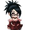 freesha's avatar