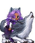 Dream Jester NiGHTS's avatar