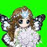 La Principessa's avatar