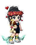 Azn_Chik1515's avatar